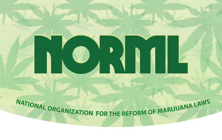 16 Boxes NORML
